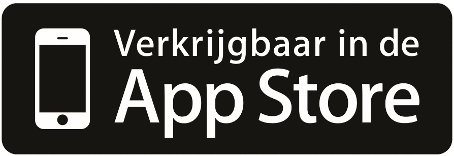 https://www.dagallemaal.be/wp-content/uploads/2015/06/Apple-Store.png