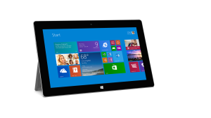 surface-2-no-keyboard-100055375-orig